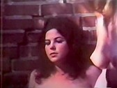 Tower Of Love - classic porn movie - 1973