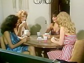 Valley Vixens - classic porn movie - 1983