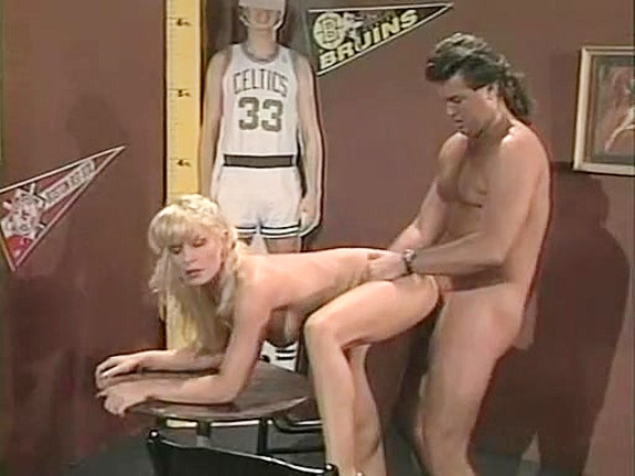 Hot nude xxx pics