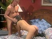 Major Slut - classic porn film - year - 1992