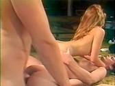 Sensuous - classic porn - 1991