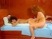 Vixens - classic porn - 1989