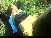 La Voglia - classic porn film - year - 1981