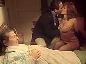 Scuole Superiori - classic porn - 1994