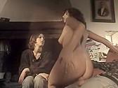 Scuole Superiori - classic porn film - year - 1994