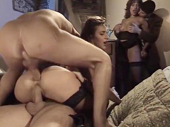 porno de italia