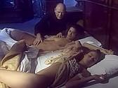 Tutta Una Vita - classic porn movie - 1992