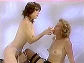 High Price Spread - classic porn film - year - 1987