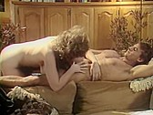 Once upon a Madonna - classic porn movie - 1985