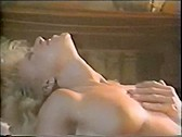 Ramb-Ohh - classic porn movie - 1986