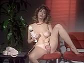 WPINK TV - classic porn film - year - 1984