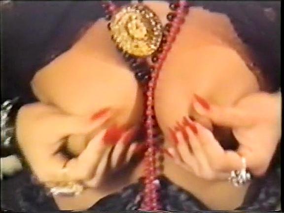 WPINK TV 2 - classic porn movie - 1986