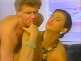 WPINK-TV 4: Back On The Air - classic porn movie - 1993