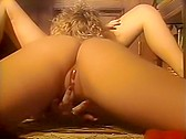 Juicy Lips - classic porn movie - 1991