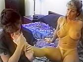 Major Exposure - classic porn movie - 1995