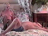 Queen Of Hearts 2 - classic porn movie - 1991