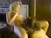 Spies - classic porn - 1986