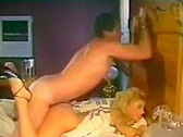 Other Side Of Pleasure - classic porn - 1987