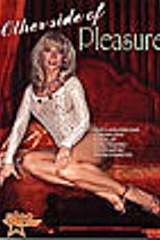 Other Side Of Pleasure - classic porn film - year - 1987