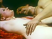 Lumberjack - classic porn - 1975