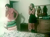Shot On Location - classic porn movie - 1972