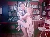 Susie's Bed - classic porn movie - 1978