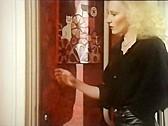 Tiefe Offnungen - classic porn movie - 1982