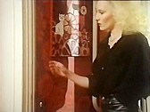 Tiefe Offnungen - classic porn film - year - 1982