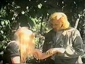Jungle Blue - classic porn - 1977