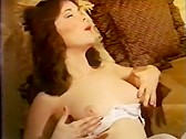 Paper Dolls - classic porn - 1984