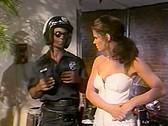 Sexual Fantasies - classic porn film - year - 1989