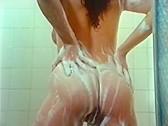 Bubble Gum - classic porn film - year - 1983