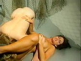 Hienie's Heroes - classic porn film - year - 1995