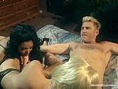 Hollywood Ho' House - classic porn film - year - 1994