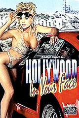 Hollywood in Your Face - classic porn movie - 1994