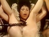 Honey Pie - classic porn movie - 1975