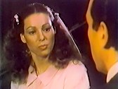 Annette haven ir
