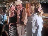 Hot Scalding - classic porn movie - 1989
