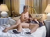Jack And Jill 2 - classic porn film - year - 1984