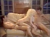 Last Rumba In Paris - classic porn - 1989