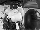 Latex - classic porn movie - 1995