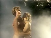 Lilith Unleashed - classic porn film - year - 1985