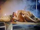Little Showoffs - classic porn movie - 1984