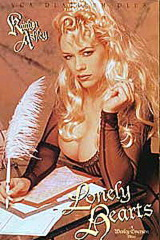 Lonely Hearts - classic porn film - year - 1995