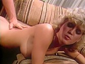 Lonely Lady Collection - classic porn movie - 1984