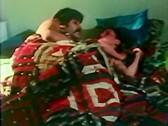 Love Lips - classic porn - 1978