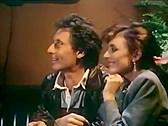 Matinee Idol - classic porn movie - 1984