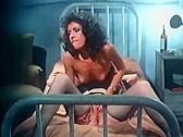 Midnight Heat - classic porn movie - 1983