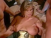 Mirage 1 - classic porn film - year - 1991