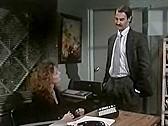 Mirage 2 - classic porn film - year - 1992
